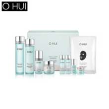 OHUI Miracle Aqua Set [Monthly Limited -July 2018]